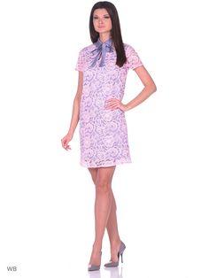 Платье La Via Estelar - Купить платье, платье купить магазин #Платье