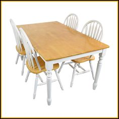 Table And Chairs White Argos.Buy Hygena Lido Glass Dining Table And 4 Chairs Black At . Fold Away Table And Chairs Ideas With Images. Argos Product Support For Hygena Wooden Space Saver Table .