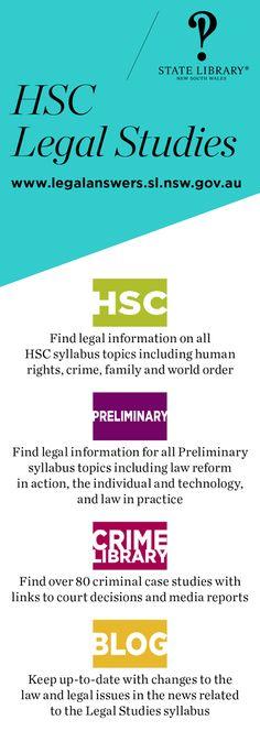 Legal Studies cheap essay writing service australia