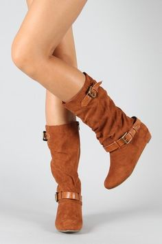more boots that I want. This website it awesome for boots. www.urbanog.com