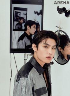 Profile Photo, Kpop Groups, New Music, Seoul, Photoshoot, Magazine, Actors, Shit Happens, Twitter