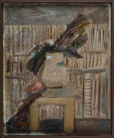 Artur Nacht Samborski