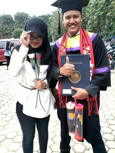one of friends. happy graduation. i'll be there soon.