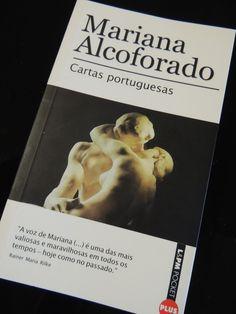 Imagem de https://4.bp.blogspot.com/-w57ygAm-omw/UgbLvMfDgJI/AAAAAAAACXI/YmAh69IrzkM/s1600/Cartas+portuguesas+I.JPG.