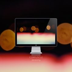 Corpuscle by ASIAONLY.deviantart.com on @deviantART