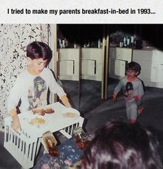 Perfect Moment Captured // tags: funny pictures - funny photos - funny images - funny pics - funny quotes - #lol #humor #funnypictures