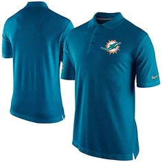 Mens Nike NFL Miami Dolphins American Football Polo Golf ... https://www.amazon.co.uk/dp/B00LYE96U6/ref=cm_sw_r_pi_dp_SXSFxbSVW5PBA