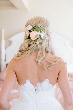 Okanagan Winery Wedding | See the wedding on SMP:  http://www.StyleMePretty.com/canada-weddings/2014/01/27/okanagan-winery-wedding/ Adrian Photography