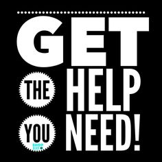 Get the help you need.  When were on a mission  we tend to have tunnel vision. With that comes trusting only ourselves with the vision most of the times. This can be very overwhelming and drain your motivation. Delegating and out sourcing the task others are great at can be a great relief. Getting the help you need can drastically improve motivation and your success. .  SHOPBLACKBIZ.COM   Click the link in bio to list your product or service and search local black owned businesses.