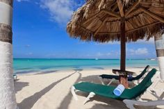 Marriott Vacation Club Aruba Ocean Club
