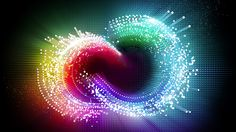 Download Creative Cloud 2014: Adobe CC 2014 Direct Link – Windows Mac ITA http://www.sapereweb.it/download-creative-cloud-2014-adobe-cc-2014-direct-link-windows-mac-ita/