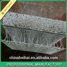 Foaming agent for cellular lightweight concrete clc for Foam concrete walls