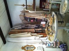 my favorite shop in Regensburg
