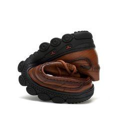 b2cf7875ad 10 mejores imágenes de Zapatos de charol hombre