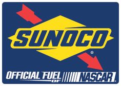 Fine Print: I was not compensated for this post. Sunoco is giving a winner a gift card. All opinions and statements below are my own. Paying for fuel is getting more and more expensive these days, but ...