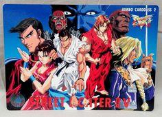 Street Fighter 2, Movie Posters, Movies, Yuyu Hakusho, Films, Film Poster, Cinema, Movie, Film