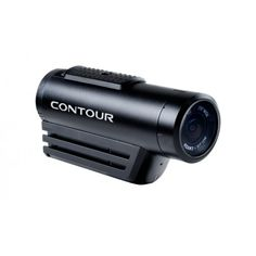 Contour Mx Waterproof Hi Def Motocross Action Video Black HD Camera Camcorder, Motocross Action, Ultra Wide Angle Lens, Sports Camera, Video Capture, Camera Accessories, Hd 1080p, Shopping, Underwater Photography
