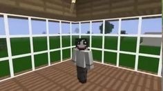 itowngameplay canciones de minecraft - YouTube