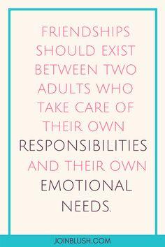 friendship quote, friendships, best friend, toxic friendships, toxic relationships, bad friend, self help, self development, life coaching, life help, life advice, friend advice