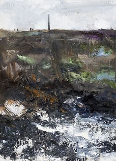 Page not found - Kurt Jackson Landscape Artwork, Contemporary Landscape, Abstract Landscape, Kurt Jackson, Art Alevel, St Just, Historia Natural, West Cornwall, Wuthering Heights