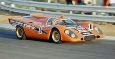 Kyalami South Africa, Porsche 917 K - Dick Attwood/John Love. Sports Car Racing, Road Racing, Race Cars, Auto Racing, Le Mans, Porsche Classic, Carrera, Ferrari, Porsche Motorsport