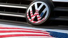 Zeitungsbericht | Volkswagen und USA einigen sich im Abgas-Streit - #DieselGate:#VW einigt sich mit USA http://www.bild.de/geld/wirtschaft/volkswagen/abgas-skandal-behoerde-ueberliess-audi-die-kontrolle-45468866.bild.html http://www.welt.de/wirtschaft/article154583238/Betrogene-Kunden-sollen-5000-Dollar-von-VW-erhalten.html http://www.boerse-online.de/nachrichten/aktien/Welt-Volkswagen-einigt-sich-grundsaetzlich-mit-US-Vertretern-bei-Diesel-Gate-1001160084 congrats!