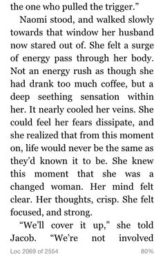 "An excerpt from novel, ""Beautiful Is Love,"" by Amy Rhea Harrison. #fiction #thriller www.amyrheaharrison.com #books"