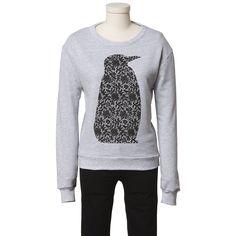 Tibi - Sweatshirt #eBayHoliday #eBayFashion