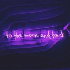 Discovered by 𝖇𝖆𝖇𝖞 𝖆. Find images and videos about quotes, aesthetic and purple on We Heart It - the app to get lost in what you love. Dark Purple Aesthetic, Violet Aesthetic, Lavender Aesthetic, Aesthetic Colors, Aesthetic Pictures, Purple Aesthetic Background, Light Purple Background, Aesthetic Makeup, Aesthetic Girl