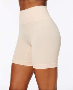 Neu Damen Slim Pants Shapewear Hose Miederhose Higher Power Shapewear