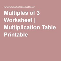 math worksheet : multiples of 10 worksheet year 2  multiples of 10 worksheet 3rd  : Teejay Maths Worksheets