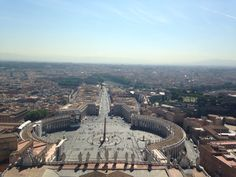 Ciudad del Vaticano, Italia