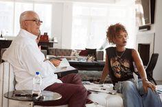 Rihanna-Manolo-Blahnik-Shoes.jpg (800×533)