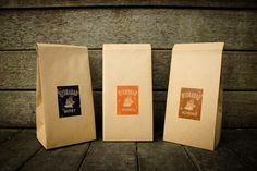 #whisky #packaging #design