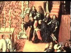 70 Best Inquisition images in 2018 | Spanish inquisition