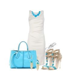 """119"" by jtells on Polyvore"
