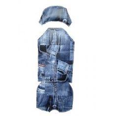 GMG bekleding    jeans