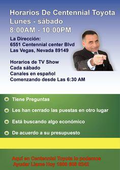 Solamente los Sabados donde #eljefedicemenos tv show