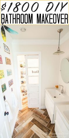 DIY Bathroom Decor Ideas A Crapload Of Nasty Toilet And Barf - Duck bathroom decor for small bathroom ideas