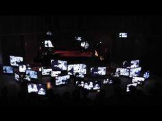 TOMOKO MUKAIYAMA: music on piano