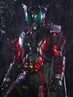 平成仮面ライダーシリーズに関連する映像作品に登場した仮面ライダー、変身フォーム、怪人、アイテムを解説、紹介しています。 Hero World, Kamen Rider Series, Fantasy Armor, Toys Photography, American Horror Story, Marvel Entertainment, Character Inspiration, Ranger, Concept Art