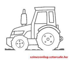 Welcome in free coloring pages site. In this site you will find a lot of coloring pages in many kind of pictures. Tractor Coloring Pages, Cupcake Coloring Pages, Name Coloring Pages, Puppy Coloring Pages, Online Coloring Pages, Printable Coloring Pages, Coloring Pages For Kids, Coloring Books, Unique Color Names