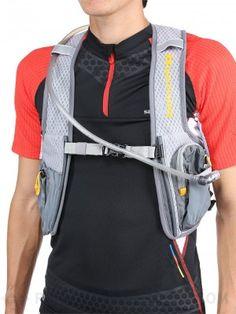 Nathan HPL #020 2L Race Vest
