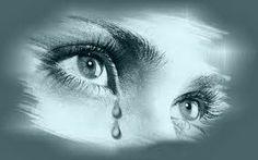 Síndrome do mundo moderno : A força que seca minhas lágrimas