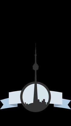 Toronto, Canada Filter Design, Photo Upload, Snapchat Filters, Toronto Canada, Random, World, City, Pictures, Photography