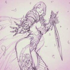Anime Drawings Sketches, Cool Sketches, Art Drawings, Character Sketches, Character Art, Character Design, Anime Art Girl, Manga Art, Reference Manga