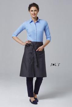 URID Merchandise -   AVENTAL DE CINTURA COM BOLSOS   9.408 http://uridmerchandise.com/loja/avental-de-cintura-com-bolsos/