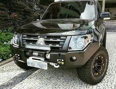 Mitsubishi Shogun, Mitsubishi Pajero Sport, Mitsubishi Motors, Pajero Full, Pick Up 4x4, Montero Sport, Suv 4x4, Off Road Camping, Nissan Patrol