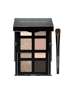 Bobbi Brown Sandy Nude Eye Palette - 100% Bloomingdale's Exclusive