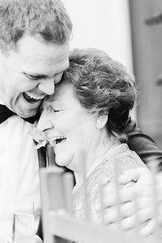 fotograf Wien - hochzeit - emotional moment Wedding Photos, Wedding Day, Moment, Wedding Photography, Photo And Video, Couple Photos, Film, Celebrities, Ideas